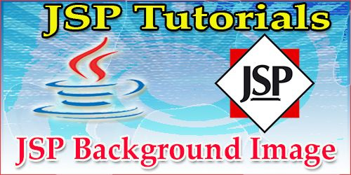 JSP Background Image JSP Programming Pinterest Background images - copy modern periodic table java app