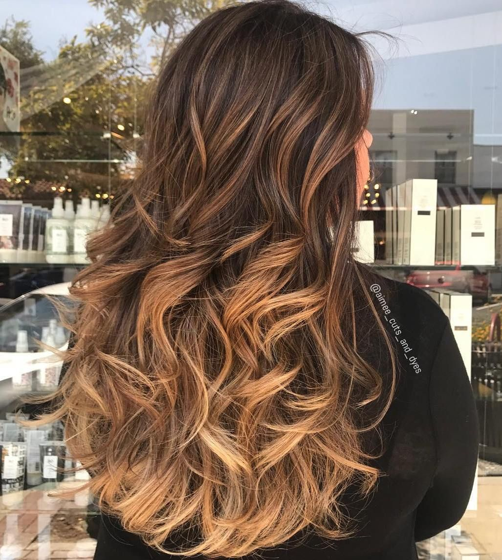 31++ Gold and caramel highlights ideas in 2021
