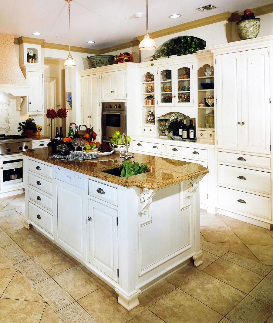 The Easiest Way To Renovate Your Kitchen: Remodeling A Kitchen? Ask And Expert With Google Helpouts