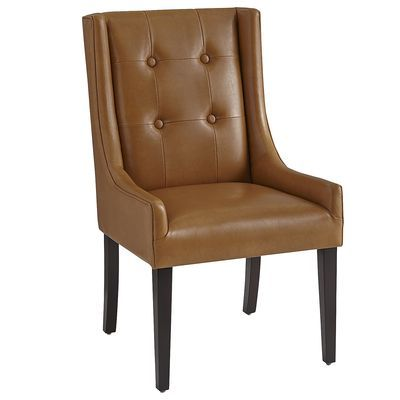 Best Pin On Dining Chairs 400 x 300