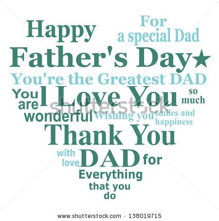 Fathers day greeting card messages fathers day pinterest fathers day greeting card messages m4hsunfo