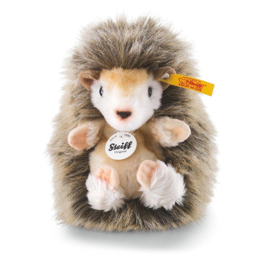 Steiff Joggi Baby Igelkott 13 Cm German Teddy Bear Baby Hedgehog Handmade Teddy Bears [ 900 x 900 Pixel ]