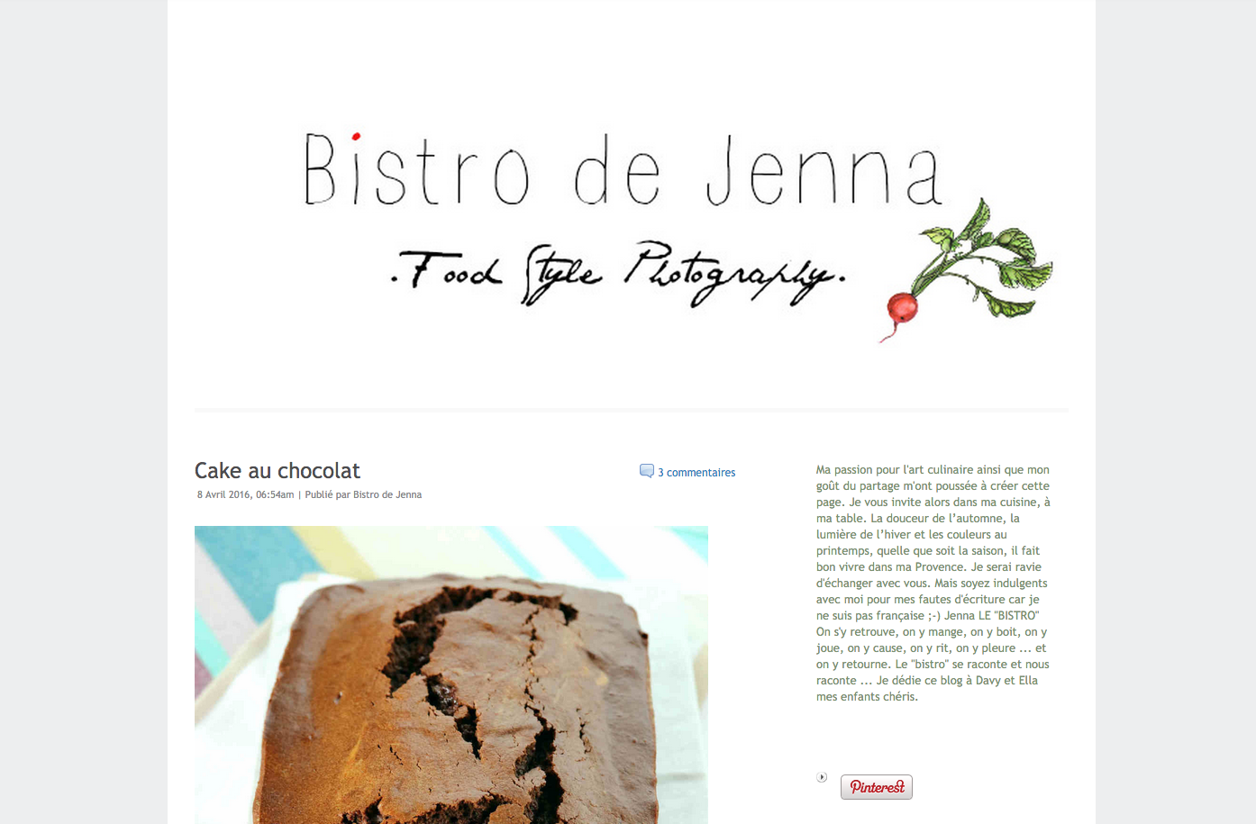 http://www.bistrodejenna.com/