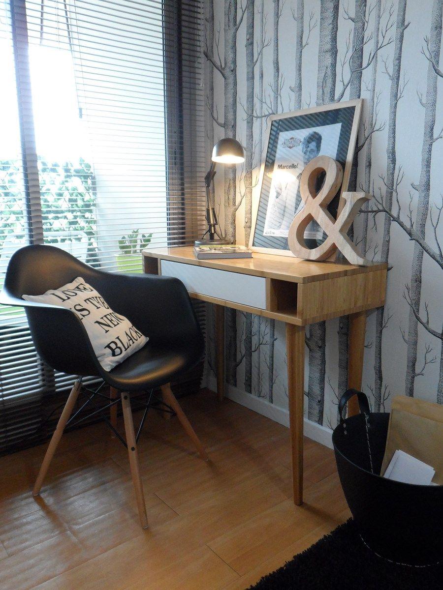 la console la parisienne sur plan te d co office pinterest la parisienne console et. Black Bedroom Furniture Sets. Home Design Ideas