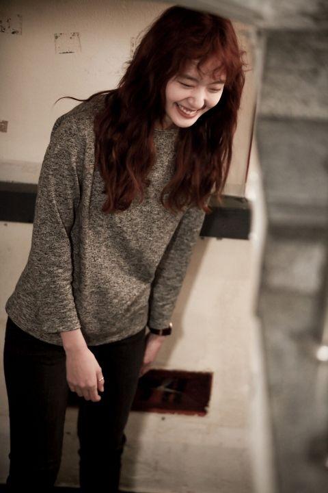 Kim Go Eun Kceleb Airport Fashion And Kdrama Fashion Pinterest