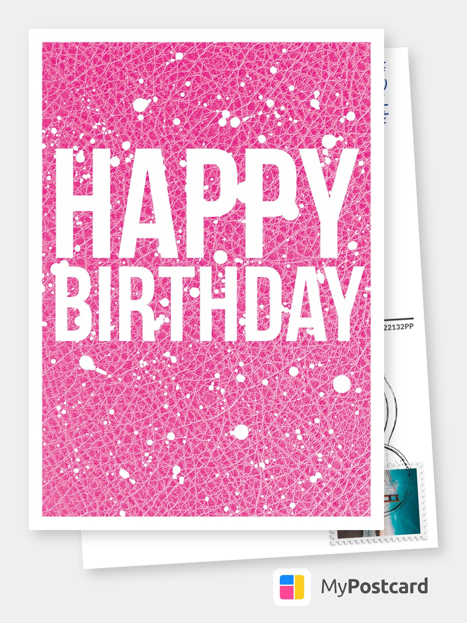 Printed Happy Birthday Cards Online Free International Shipping Send Cards Online Mailed For You Internationally Happy Birthday Cards Online Birthday Card Online Send Birthday Card