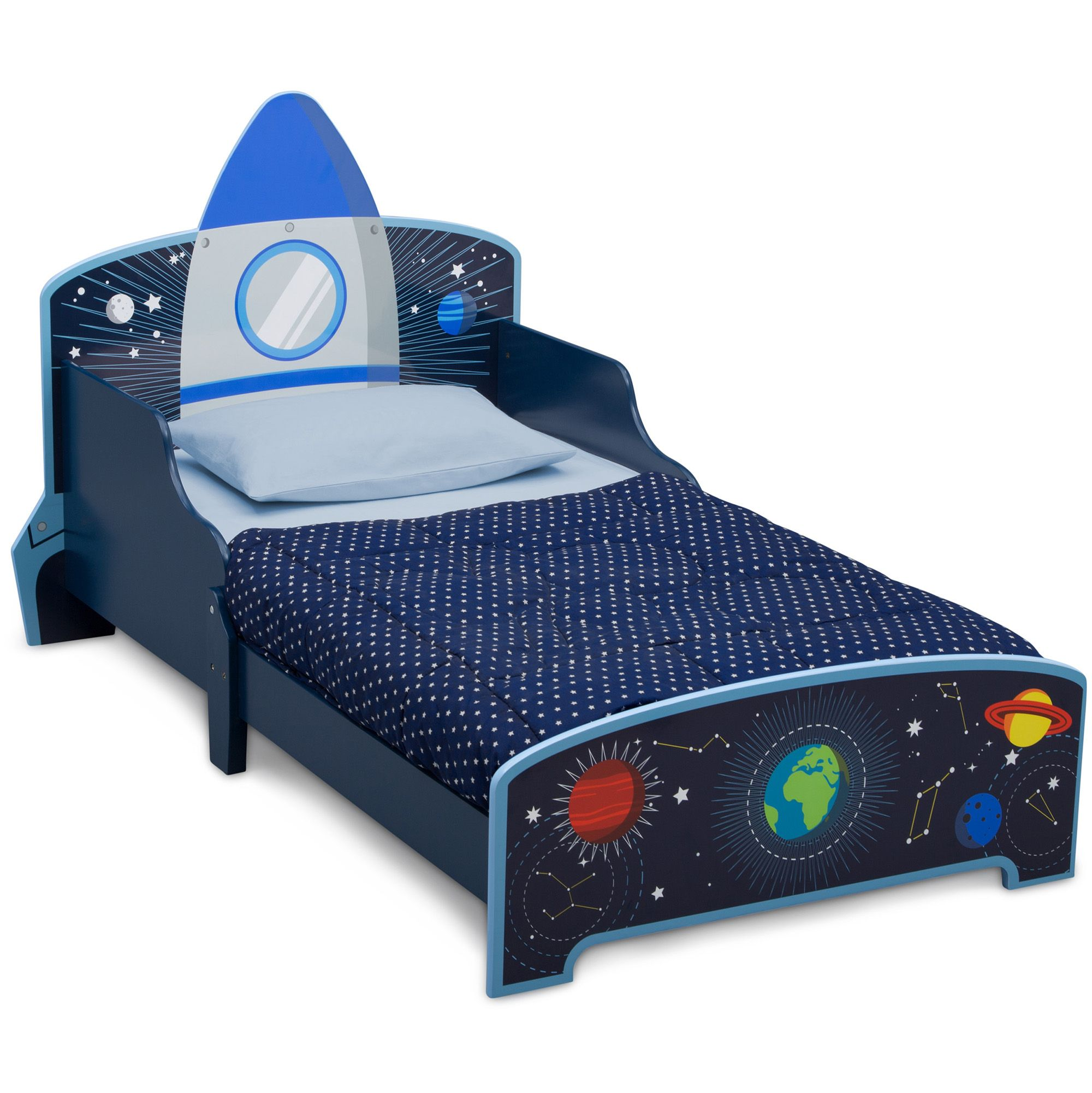 Baby In 2020 With Images Toddler Bed Toddler Bed Boy Kid Beds