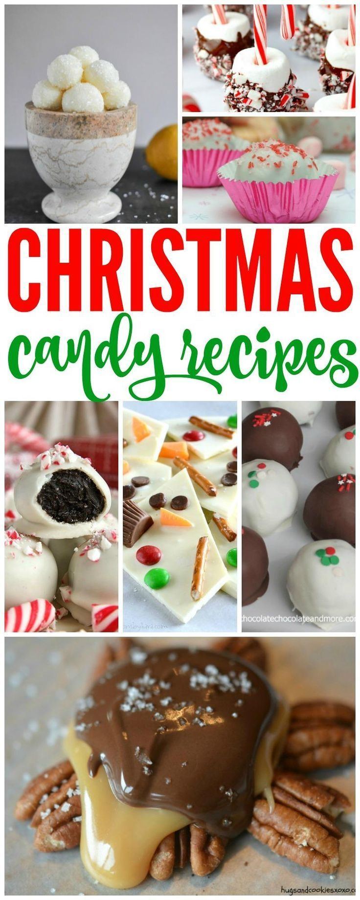 christmas cooking gift ideas