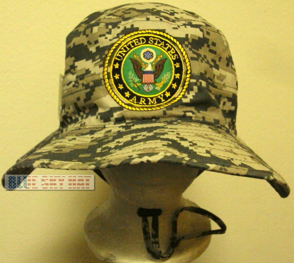 Pin By Omar Hernandez On Pin One Digital Camo Digital Camouflage Hats