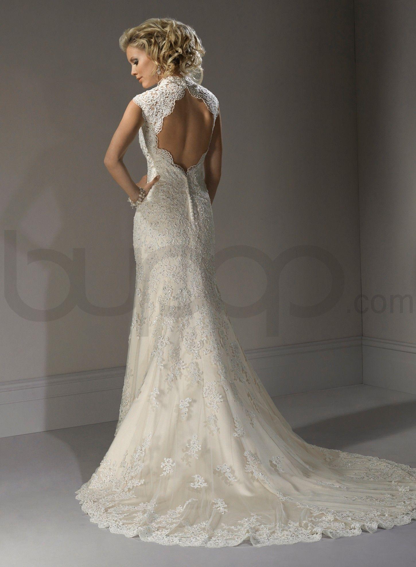 Lace sweetheart neckline a line wedding dress girls in white lace sweetheart neckline a line wedding dress junglespirit Gallery
