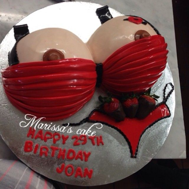 Sensational Marissas Cakes Birthday Cakes For Men Cakes For Men Cake Funny Birthday Cards Online Overcheapnameinfo