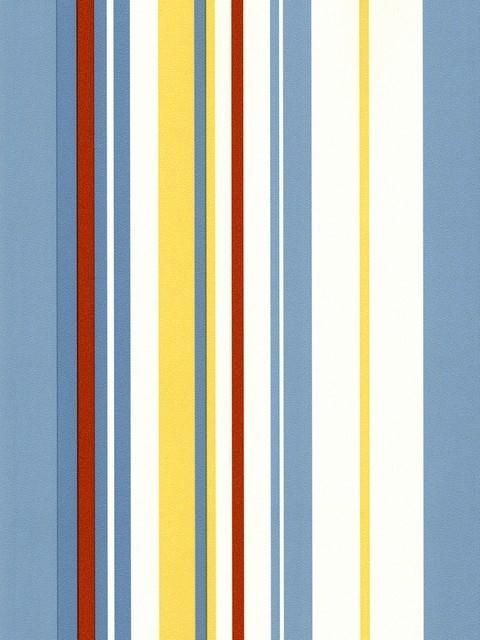 14459637 destinations by the shore totalwallcovering com striped wallpaper strip pattern design wallpaper striped wallpaper