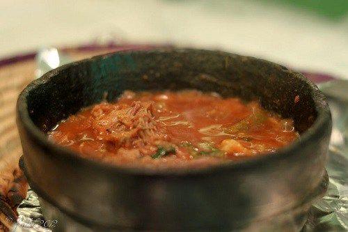 طريقة عمل الفحسة اليمنية الاصلية طريقة Recipe Cooking Cooking Recipes Food