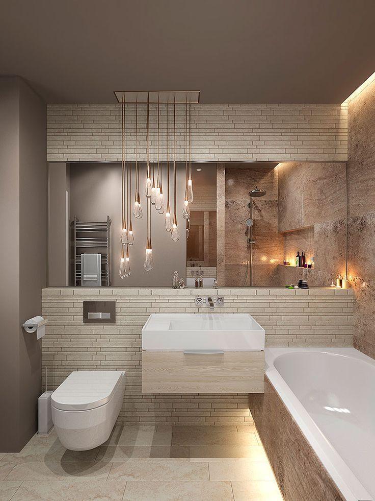 badezimmer design ideen tolle in 2019  tolle
