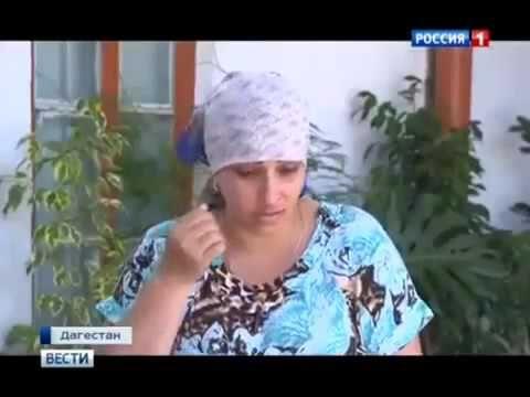 Свежие новости! Режим прекращения огня снова не действует Новости Украин...
