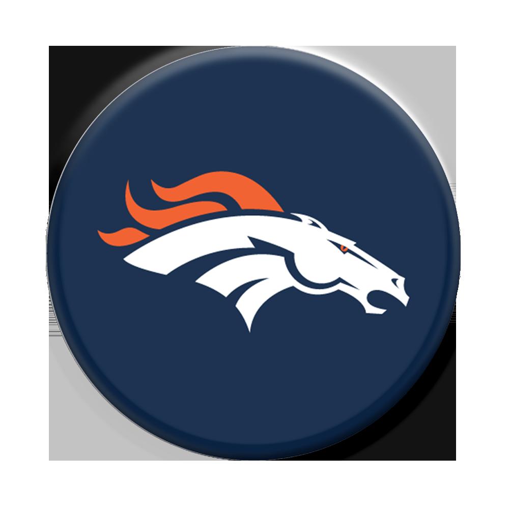 Nfl Denver Broncos Helmet Popsockets Grip Broncos Helmet Denver Broncos Helmet Denver Broncos