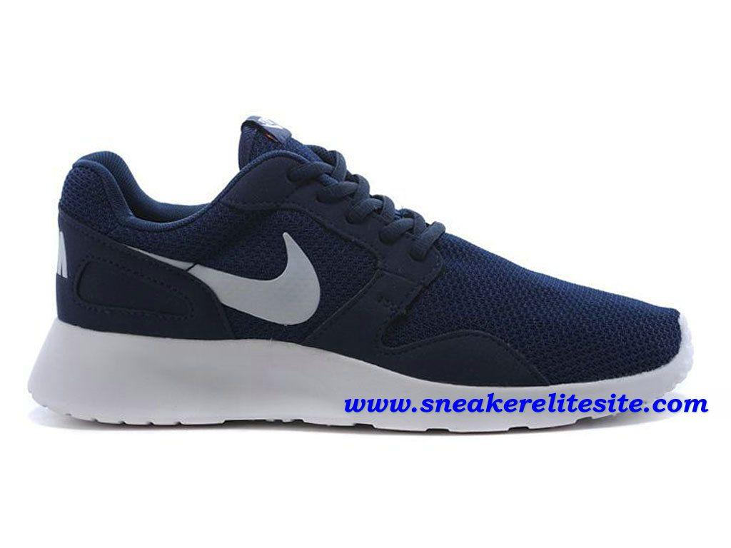 Pas Femmefille Nike Pour Run Gs Cher Chaussures Running Kaishi De mN8n0w