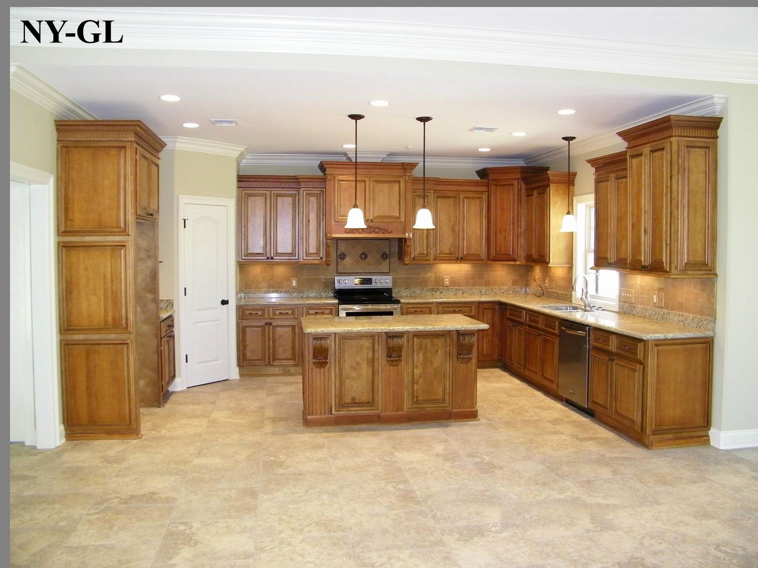 Exceptionnel 20+ Cabinet Warehouse Columbus Ga   Kitchen Counter Top Ideas Check More At  Http: