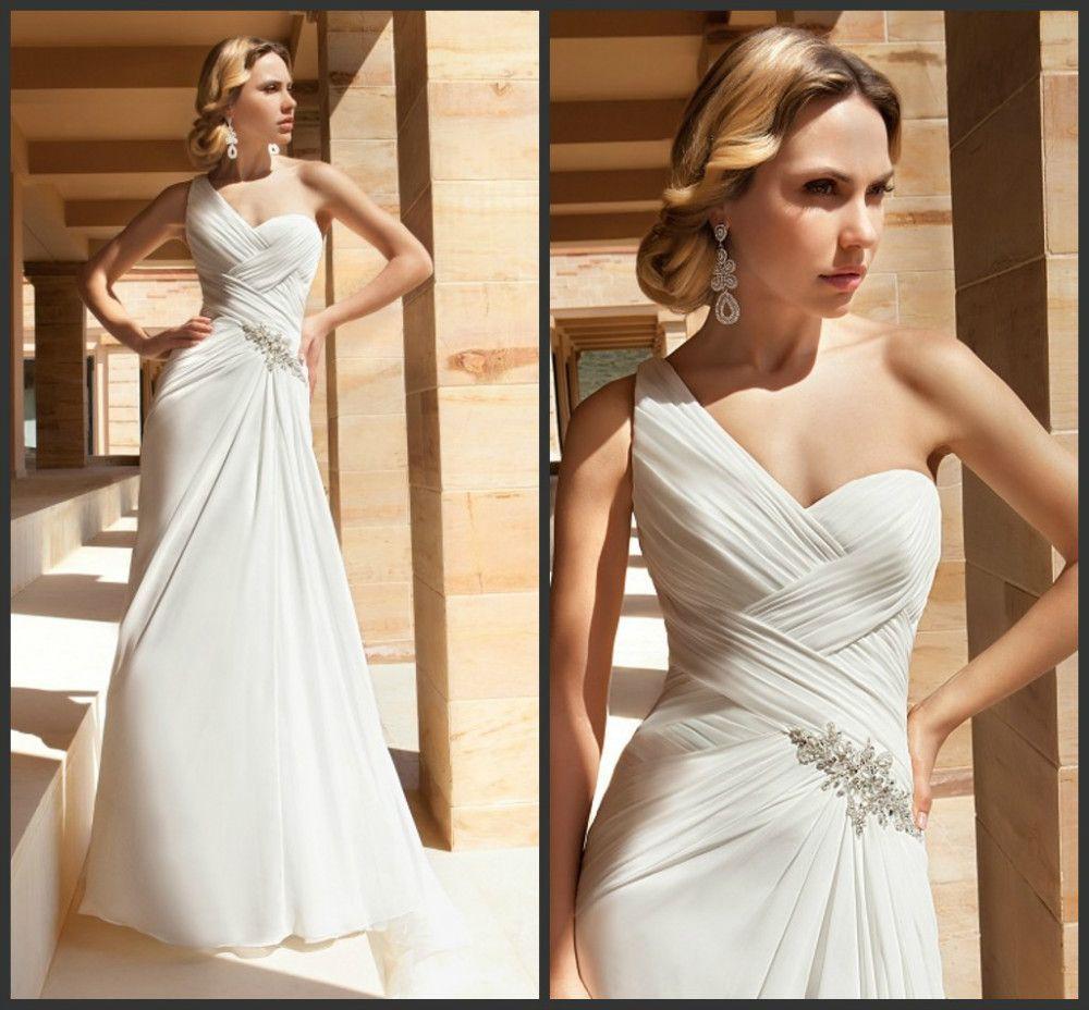 Vestidos de boda on AliExpress.com from $289.0 | falda novia ...