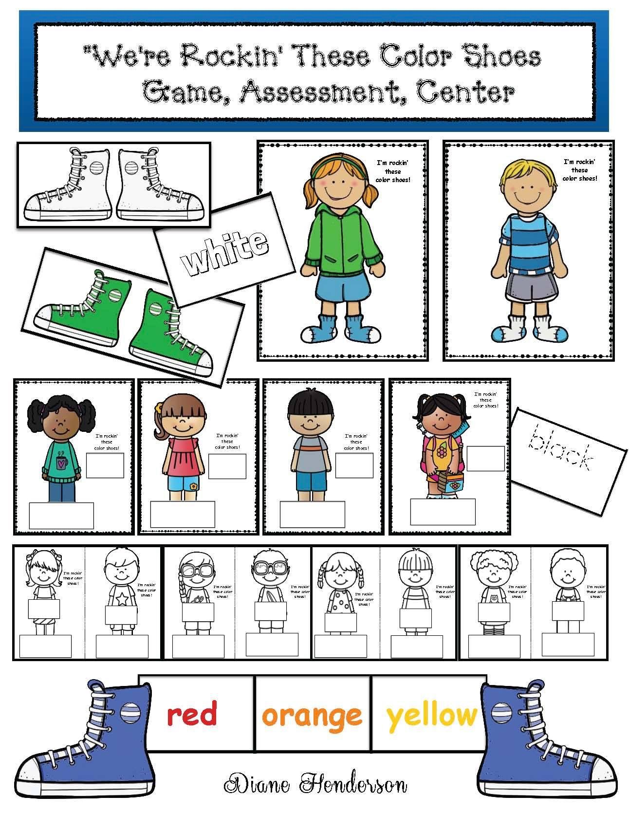 Pin By Sue Taylor On Pete The Cat