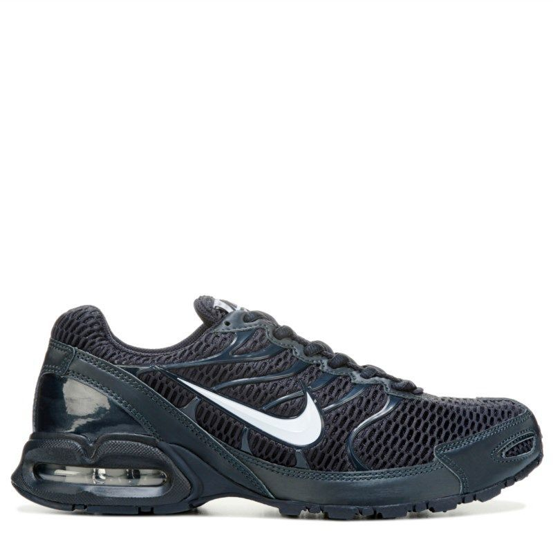 ... coupon code nike mens air max torch 4 running shoes dark obsidian white  bf30c 8ae6c d850528b0