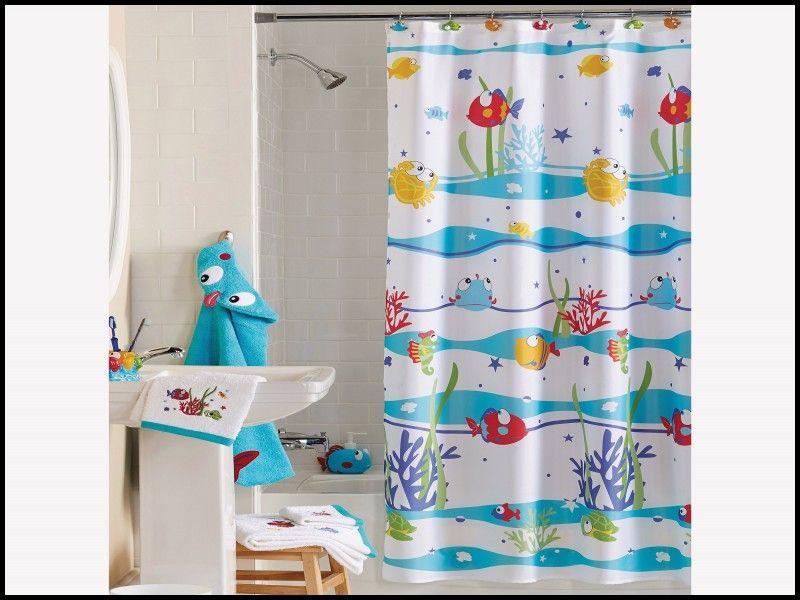Best Furniture Ideas Ever Kids Shower Curtain Childrens Shower