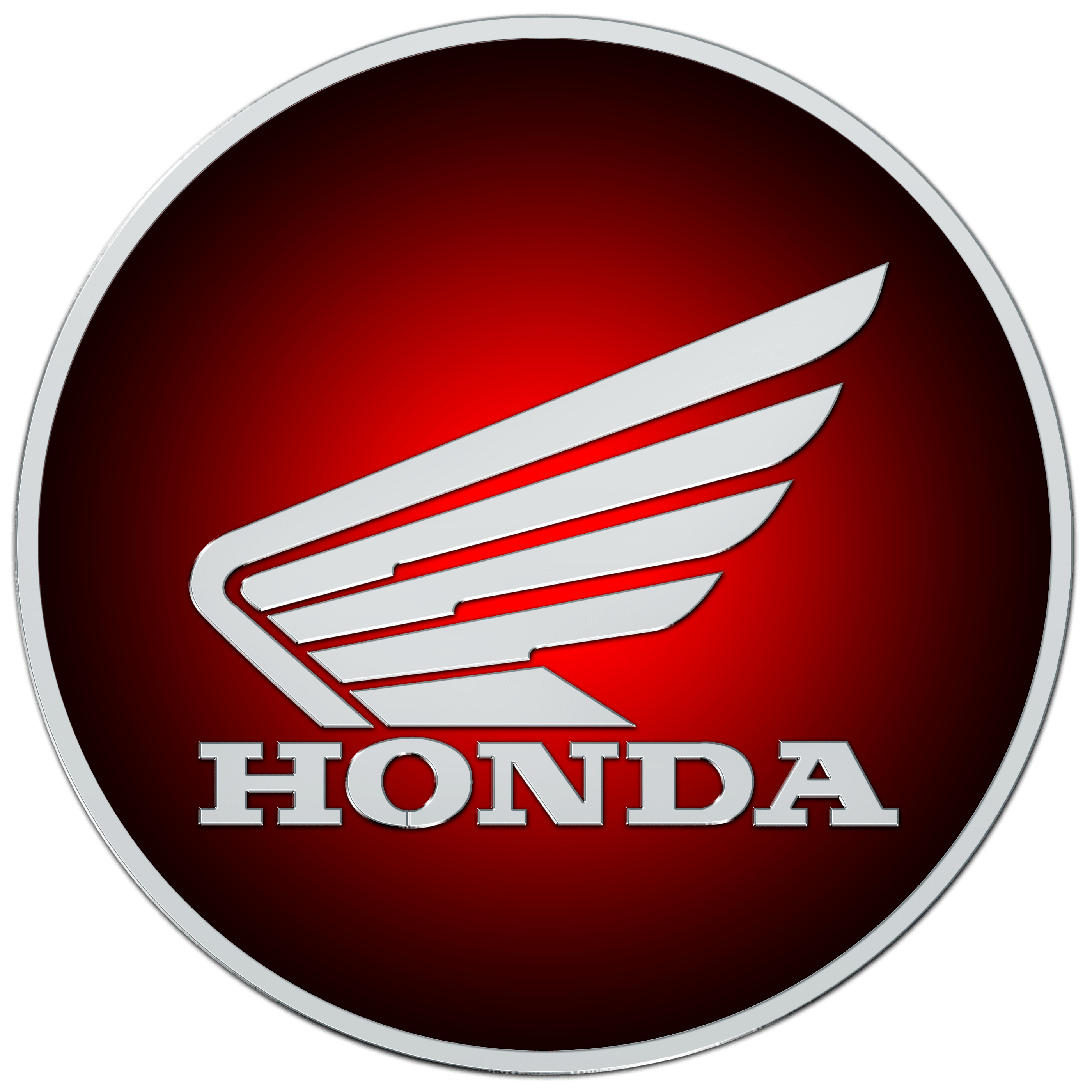 Information About The Company Honda Founded October 1946 Incorporated 24 September 1948 Founder Soichiro