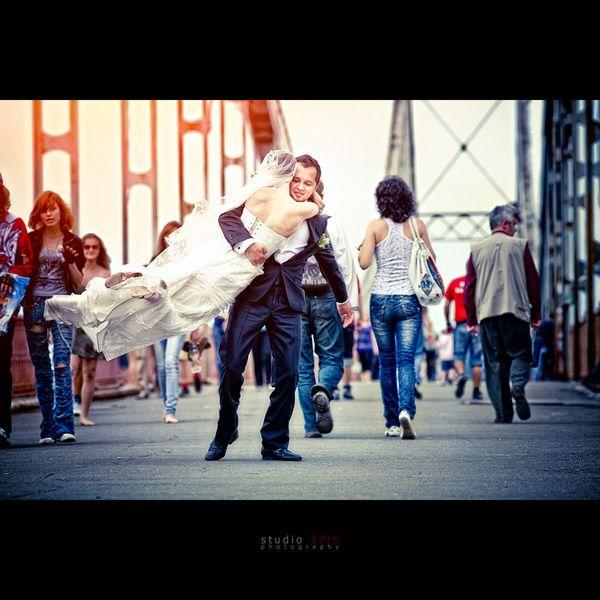 Fotografía de boda, Alexander Mikhailenko. Vía A Perfect Little Life blog #decoracion #regalos #tiendaonline #aperfectlittlelife ☁ ☁ A Perfect Little Life ☁ ☁ para ver más visita nuestra web: www.aperfectlittlelife.com ☁