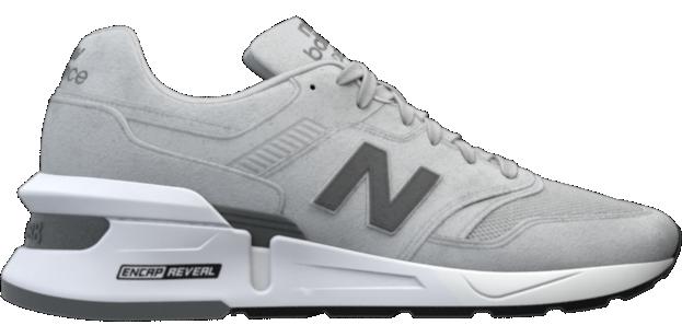 new balance 991 invernali
