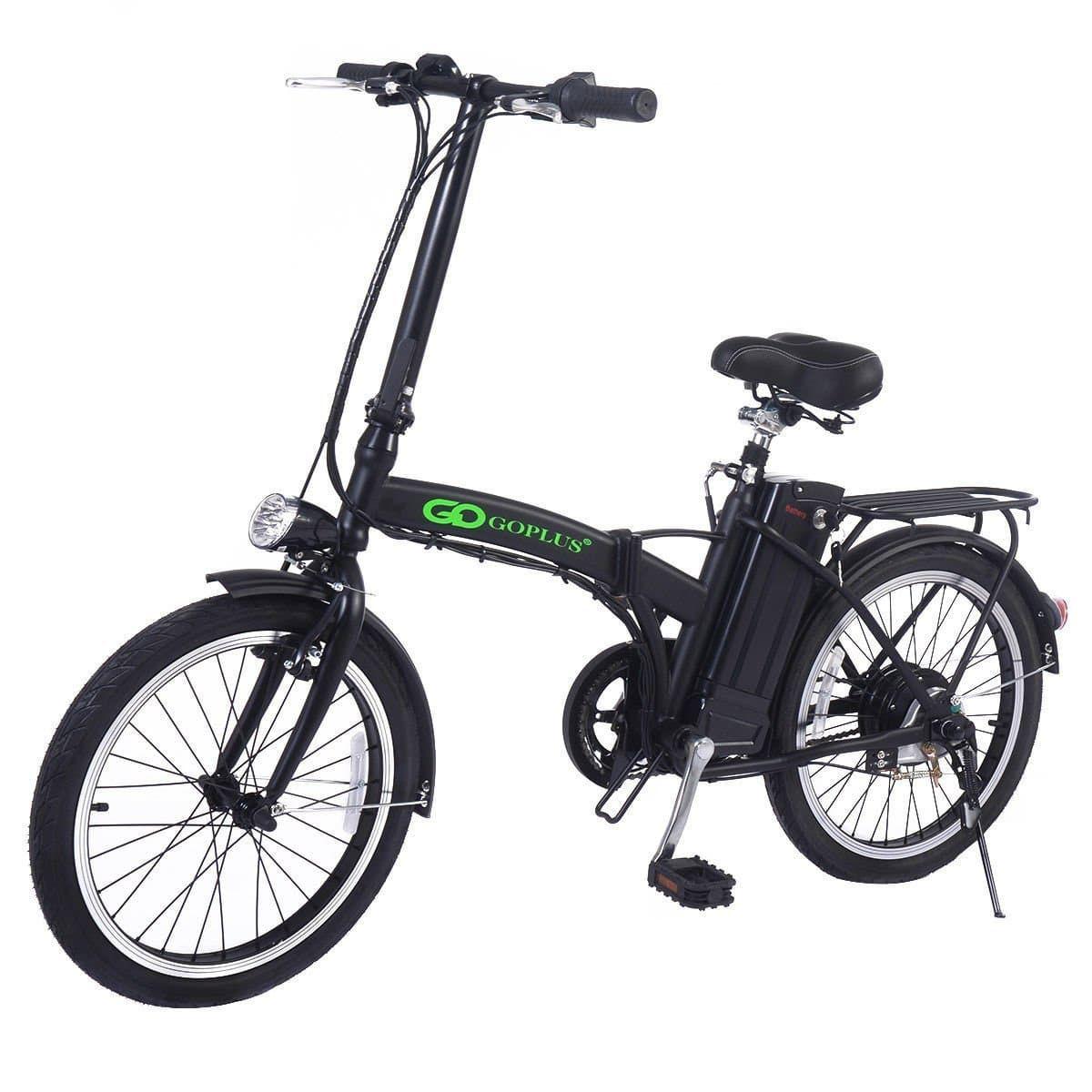 Best Electric Bikes Review A Complete Guide 2020 Met Afbeeldingen