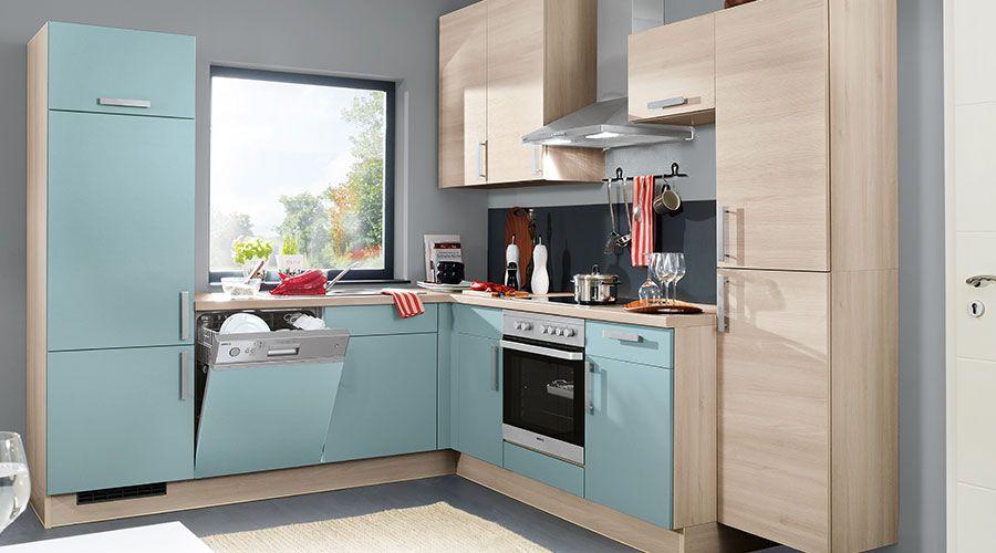Förde Küchen Kiel - Home Ideen