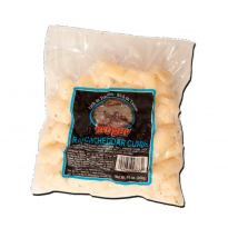 Troyer Ranch Cheese Curds