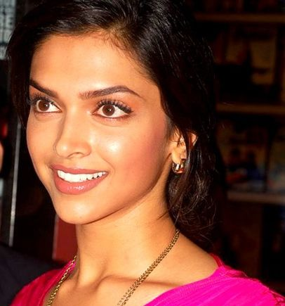 Deepika Padukone Wikipedia The Free Encyclopedia Deepika Padukone Actresses Indian Film Actress