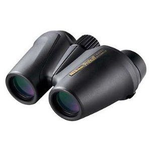 Nikon Binoculars Good For Bird Watching Sports Watching And People Watching Nikon Eyeglass Wearers
