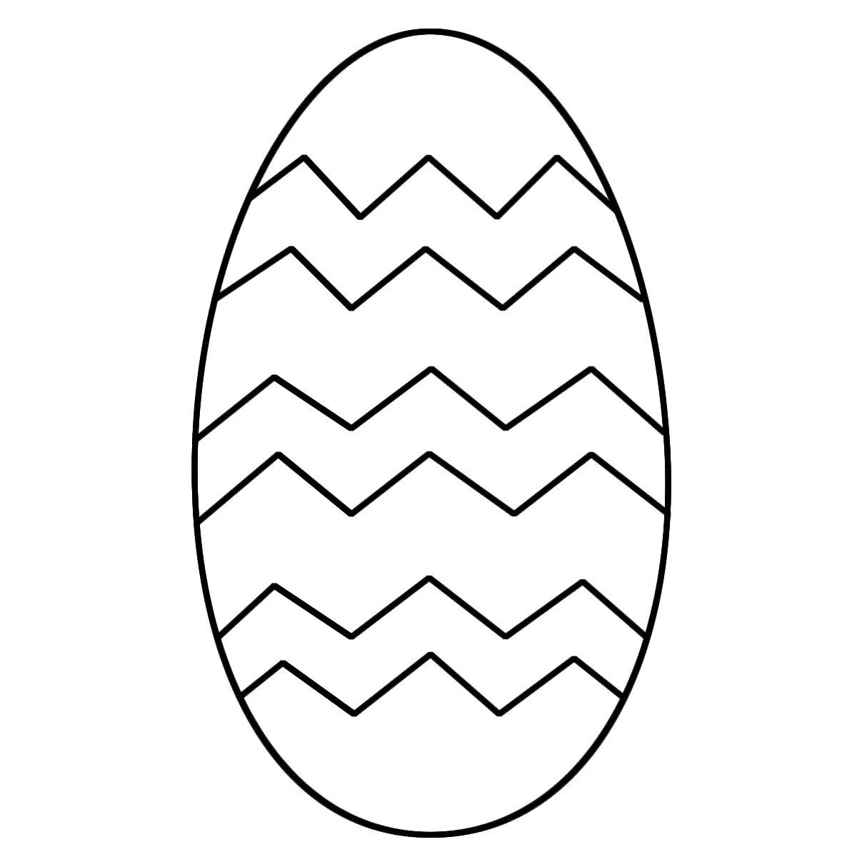1443380526_easter-chocolate-coloring-pages-coloring-page-42.jpg ...