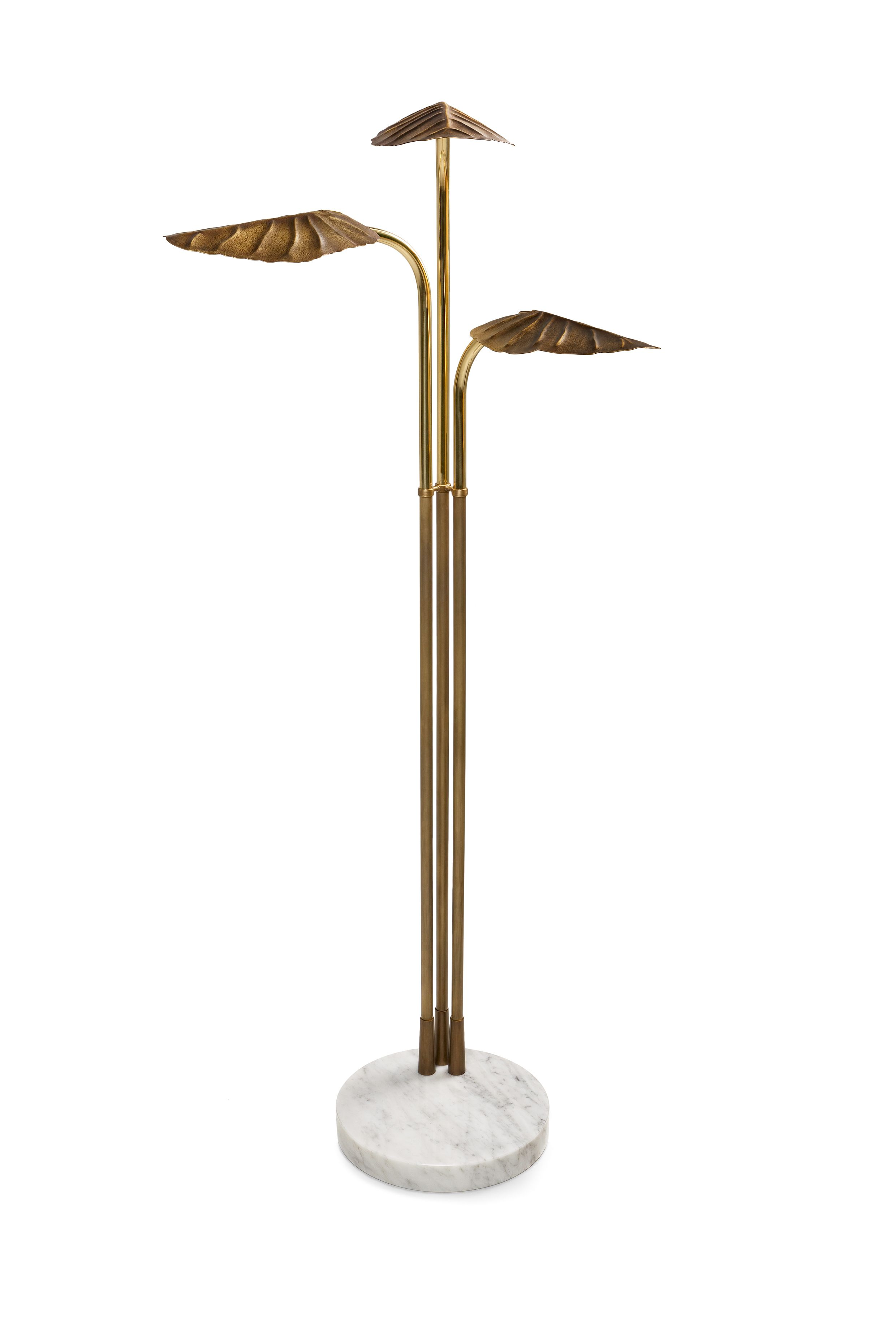 Lotus Floor Lamp Floor Lamp Floor Lamp Lighting Lamp