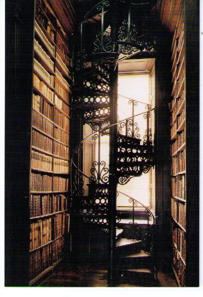 r ume und ihre b cher r ume und ihre b cher b cher bibliothek und bibliothek zu hause. Black Bedroom Furniture Sets. Home Design Ideas