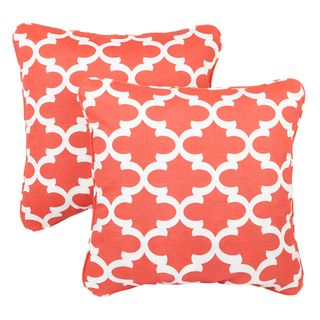 Nice Overstock.com: Online Shopping   Bedding, Furniture, Electronics, Jewelry,  Clothing U0026 More. Coral PillowsToss ...