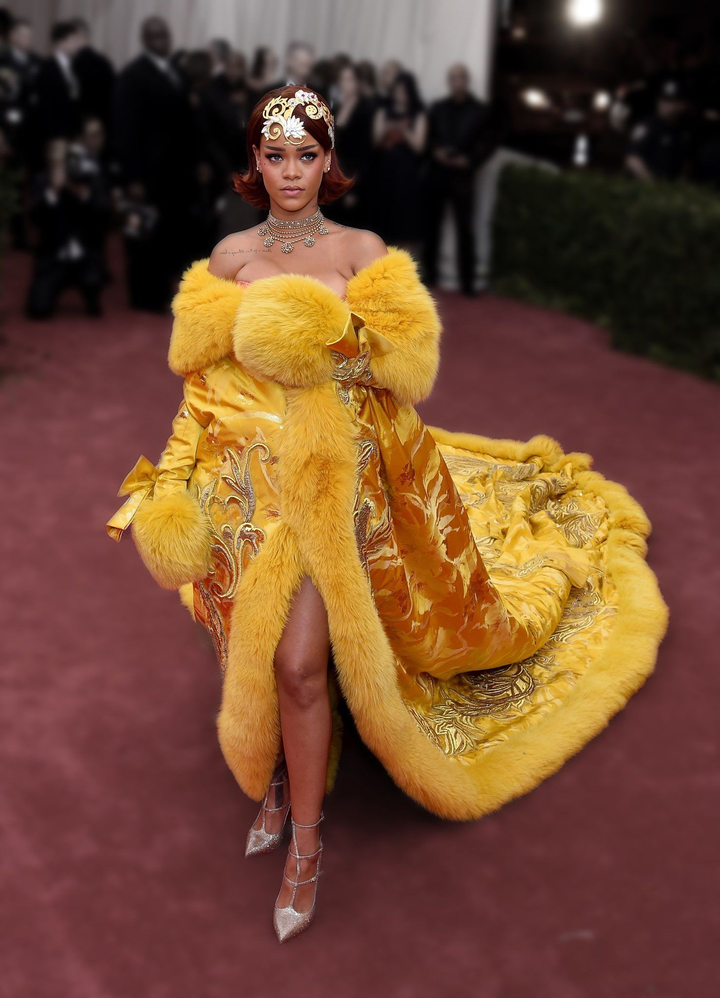 Pin by Uwineza Marie-Rosine on Miscellaneous | Rihanna ...