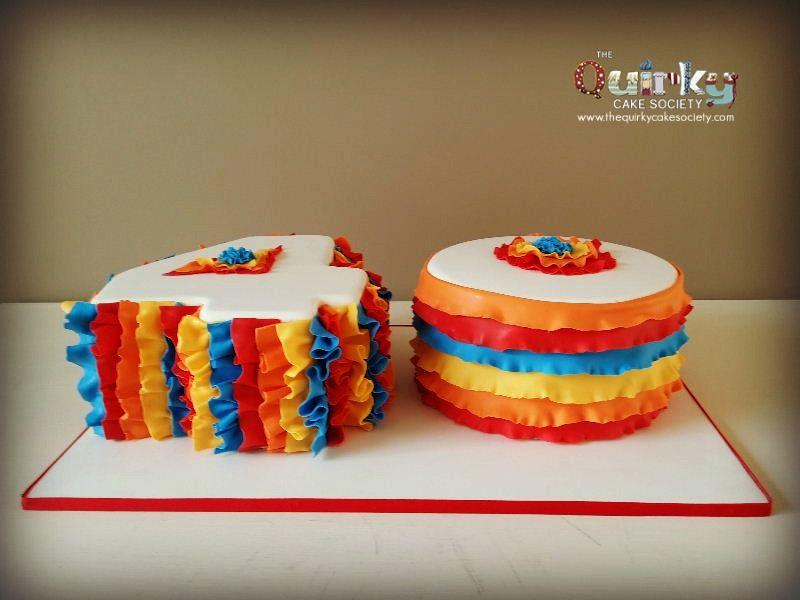 Swell Spanish Birthday Cake Google Search With Images Cake Funny Birthday Cards Online Inifodamsfinfo