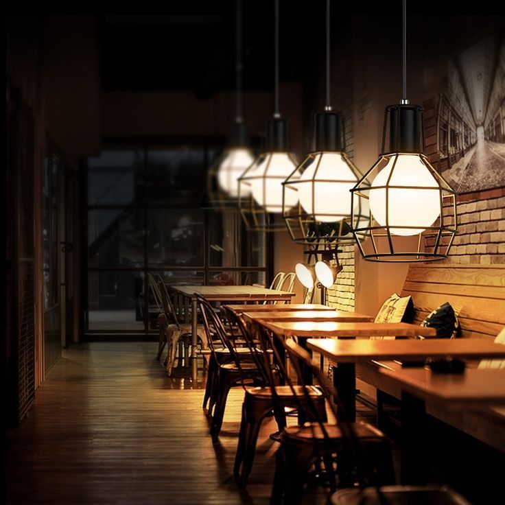 Cool Lighting Ideas Coffee On Pinterest Pendant Light Fixtures Copper And