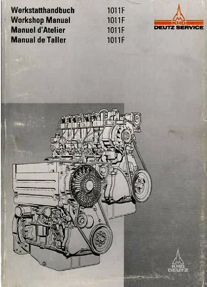 deutz f2 4l 1011f bf4l 1011f f3 4m 1011f bf4m 1011f workshop repair rh pinterest com deutz engine service manual free deutz bf4m2012 bf4m2012c bf6m2012c engine service manual.pdf