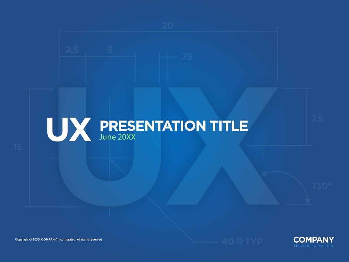 Image result for powerpoint title page presentations pinterest image result for powerpoint title page toneelgroepblik Image collections