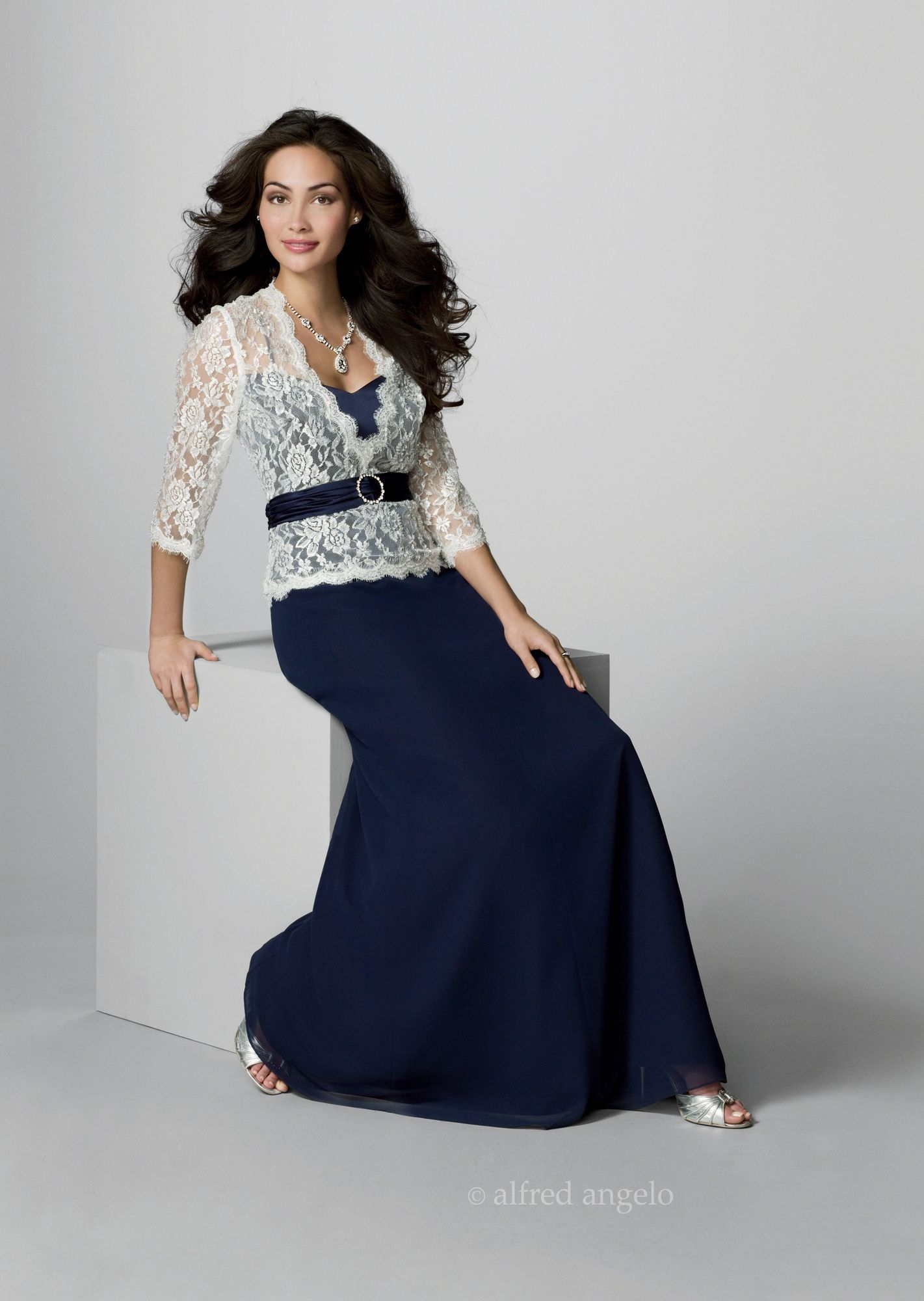 Alfred angelo special occasion separates tops style 7165 7165 alfred angelo special occasion separates tops style 7165 7165 16900 wedding ombrellifo Choice Image
