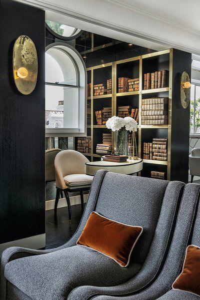 Pin By Tolnai Piroska On Transitional Living Rooms London Living Room Contemporary Interior Interior Design Living Room