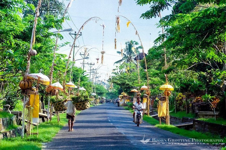 Mengwi Badung Bali Tempat Wisata Di Bali Dan Harga Tiket Masuk