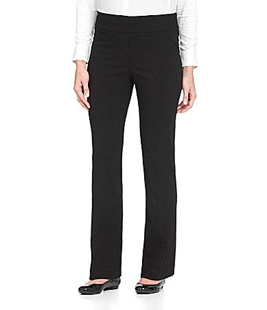 Westbound PARK AVE fit Pants  Dillards... These pants are awesome.  Literally like wearing yoga pants 1bcb187c4d5d