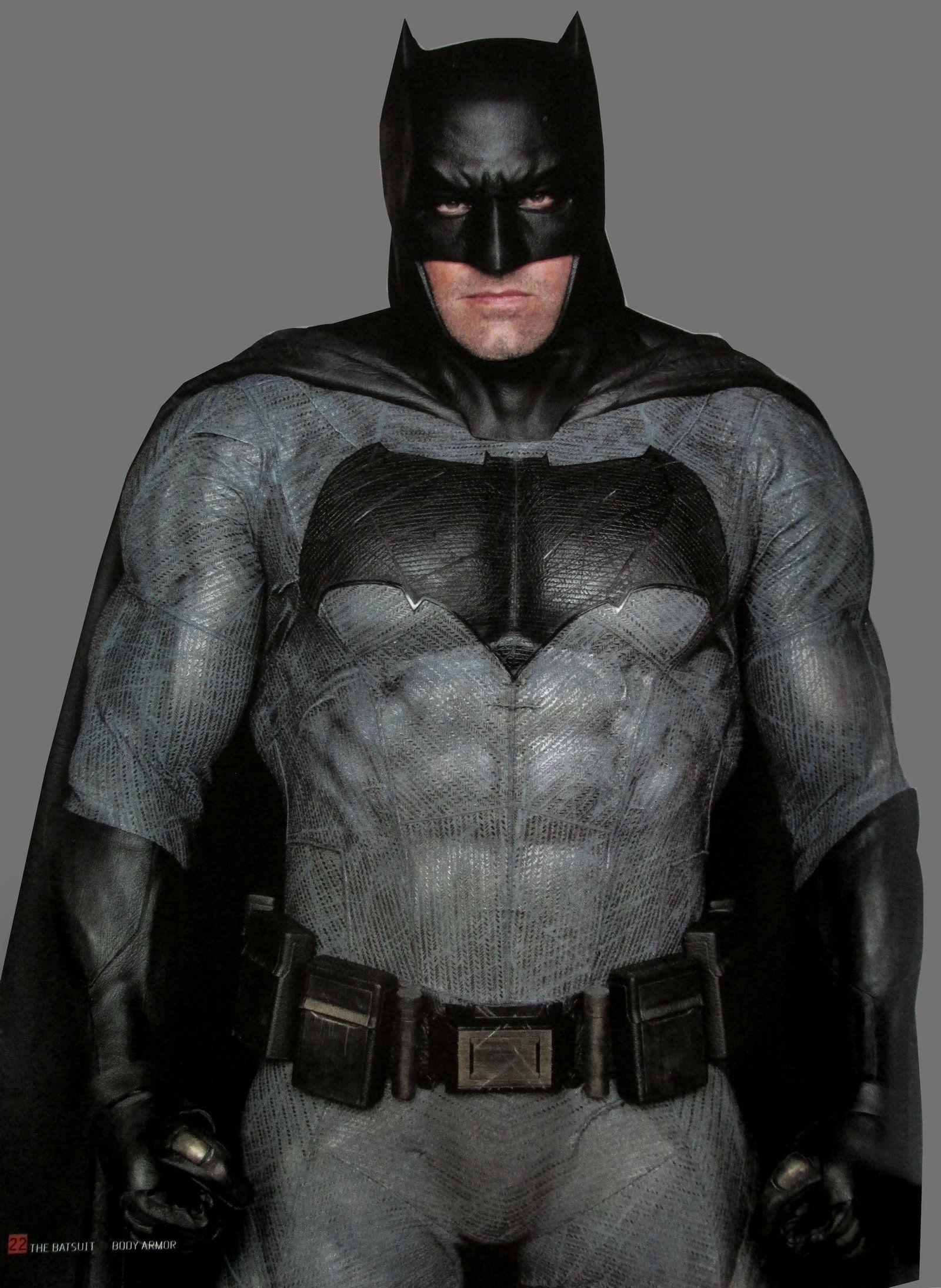 Batman V Superman Tech Manual P4 By Duck Of Satan On Deviantart Batman Batman Comics Ben Affleck Batman