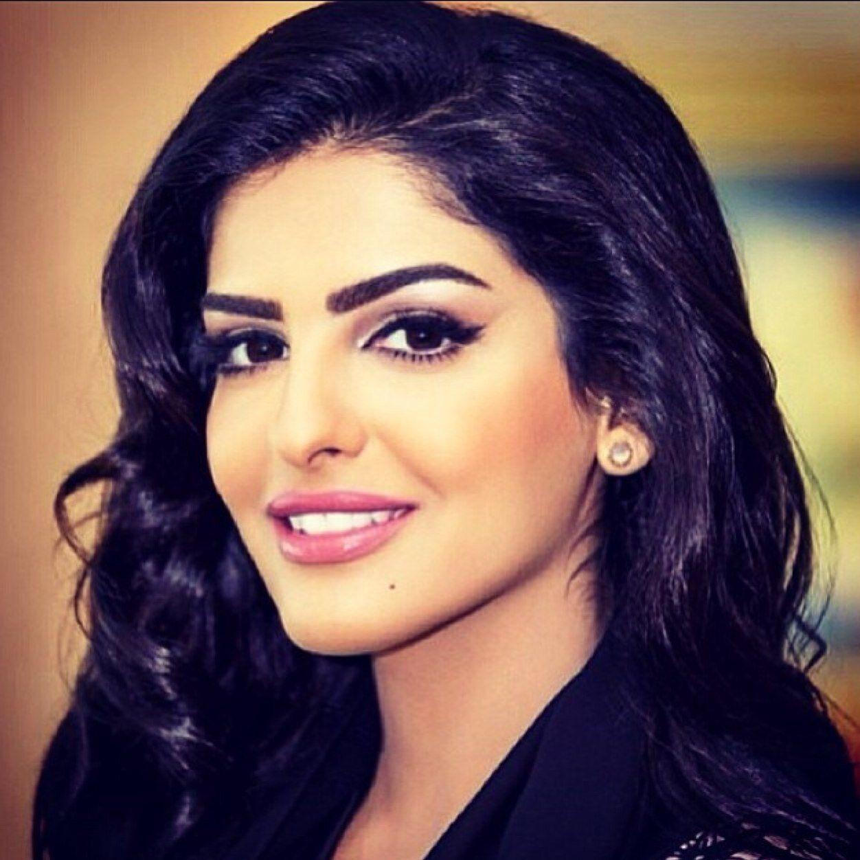 Arab amira girl dubai