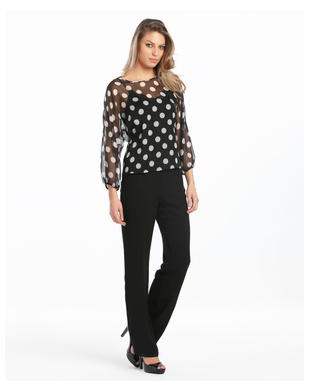 rico y magnífico moda atractiva seleccione para el más nuevo Pin en Blusas
